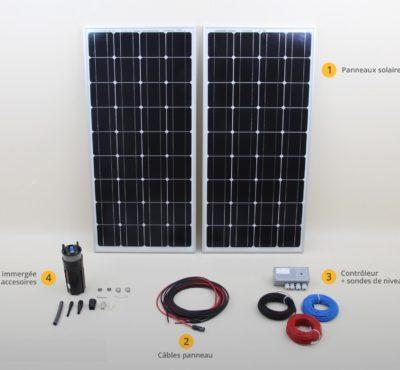 kit_pompe_solaire_puit_forage